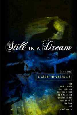 Various Artists-Still In A Dream - A Story Of  CD NUEVO