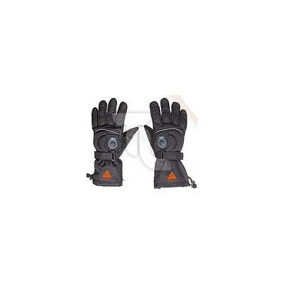 Alpenheat fire gloves beheizbare Handschuhe NEU Triathlonladen