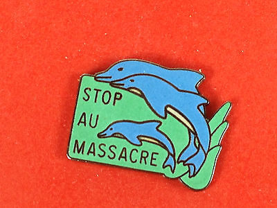 pins pin dolphin dauphin