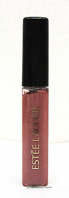 Estee Lauder Pure Color Envy Lip Gloss Shimmer 4.6ml Reckless Bloom (420)  New