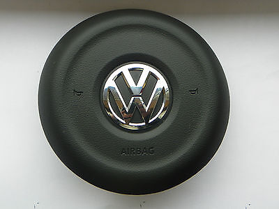 Vw Volkswagen Up Cover Airbag