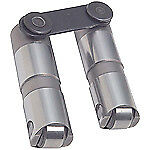 Competition Cams 857-16 Lifter Hydraulic Roller Lifters, Pontiac