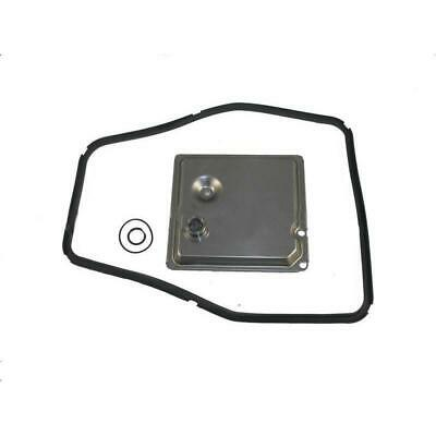 ZF Automatic Transmission Filter Kit Land Rover Discovery / Range Rover HYM1164