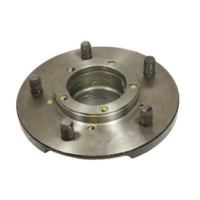 Wheel Hub Front or Rear Land Rover Discovery 1 Defender Range Rover Classic FTC9
