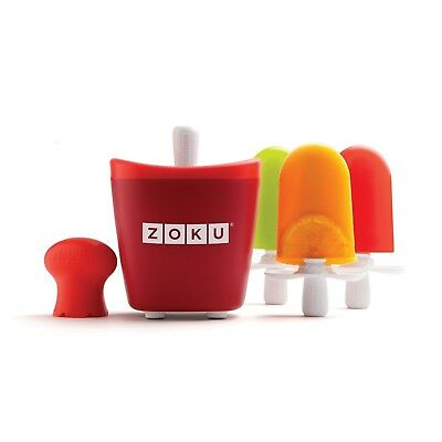 Zoku - Single Quick Pop Maker