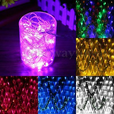 Filet 300 100 led guirlande net electrique lumineux lampe for Guirlande jardin led