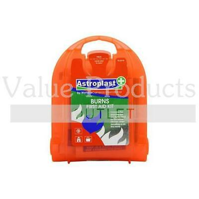 Astroplast Compact Micro Burns & Scalds First Aid Kit