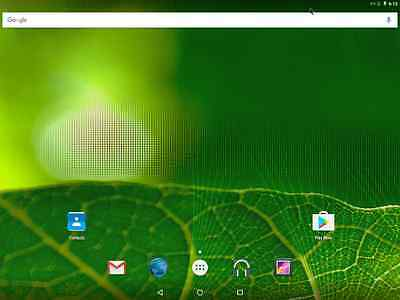 Android 6.0 x86 Marshmallow Linux Live CD