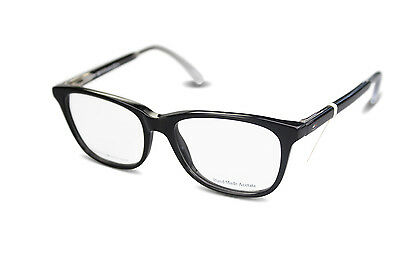TOMMY HILFIGER Damen Brille Glasses TH1234 col. Y6C  Schwarz, Kristall