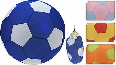 Large  Extra Large Giant Beach Ball Soft Football Indoor Outdoor Ball 3 Sizes