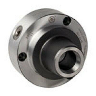 Bison 5C Collet Chuck Comes With A Vat Incoive