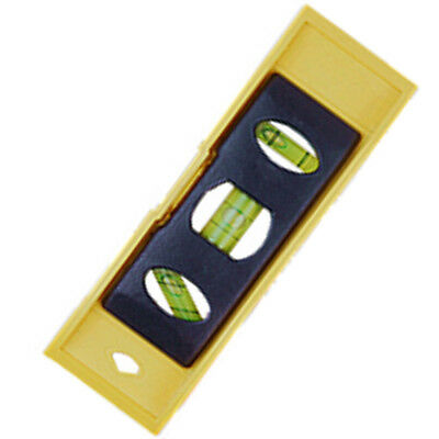 Hot Checkpoint Torpedo Level Plumbers Magnet Bubble Vertical Measure Tools