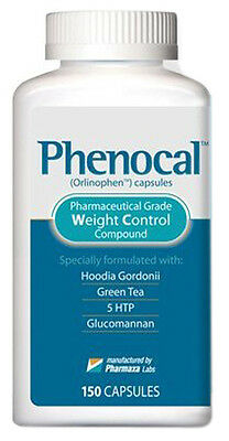 Phenocal Scientifically Engineered to Boost Energy Level and Weight Loss