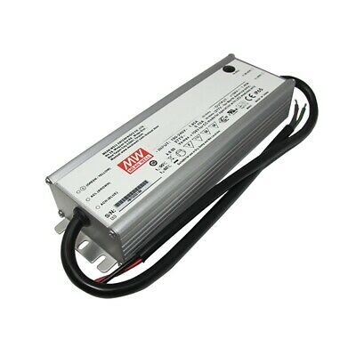 HLG-120H-C1400B Pwr sup.unit switched-mode for LED diodes 150W MEANWELL