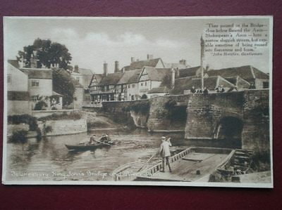 john tewkesbury A visit to the john moore museum is a must if you come to tewkesbury the museum was developed in memory of the naturalist and author who was born and brought up in the town, and as one might expect, the exhibitions in the main.