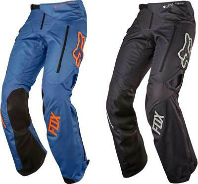 2017 Fox Racing Legion EX Pants - MX Motocross Off-Road ATV Dirt Bike Gear