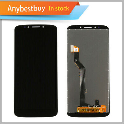 """Gray LCD Screen Display Assembly For MacBook Pro 13"""" A1706 A1708 2016 2017 USA"""