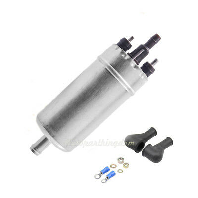 FP0003 For Fuel Pump BMW 318i 320i 325e 325i 325ix E30 E36 M3 Outside Tank