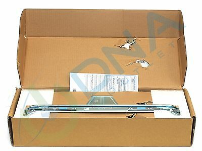 Genuine Dell 2U Cable Management Arm Kit - Yf1Jw - New & Warranty