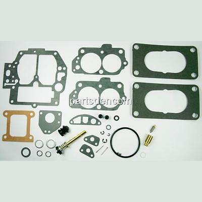 Carburettor Carby Repair Suit Nissan Patrol Gq Y60 Tb42 4.2L Rb30 Ford Maverick