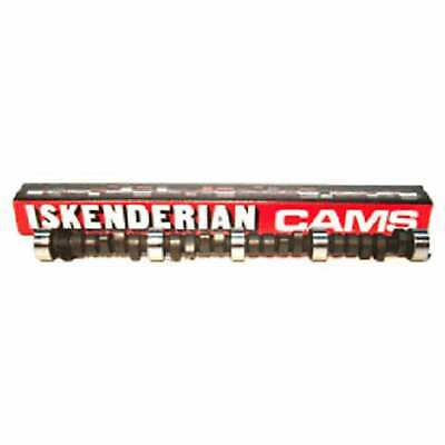 Isky Cams 388584 Mechanical Flat Tappet Cam Only