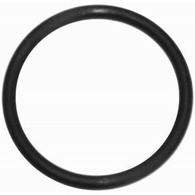 Racing Power (Rpc) R6004 Replacement O-Ring For Water Necks R6002,3,9,& 15 1pair