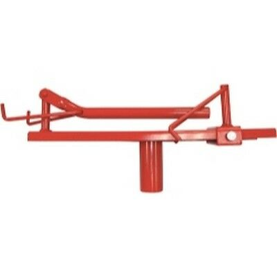 """Manual Tire Spreader, Spread Action 1/2"""" To 9"""" TMRTS989 Brand New!"""