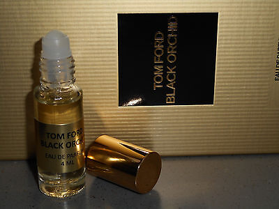 TOM FORD Black Orchid EDP -  4ML Touch-Point Rollerball