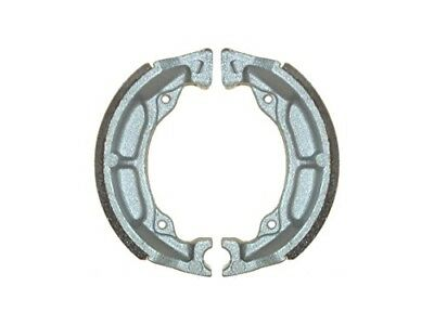 Brake Shoes Rear Suzuki LT 50 1984-2001