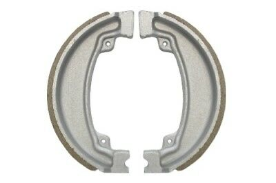Brake Shoes Rear Honda XL 600 R 1983-1987