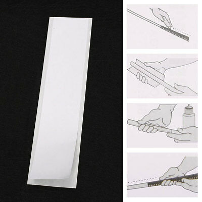 Professional 13Pcs Double Sided Club Tape Strips Strong Adhesiveness Golf Grip