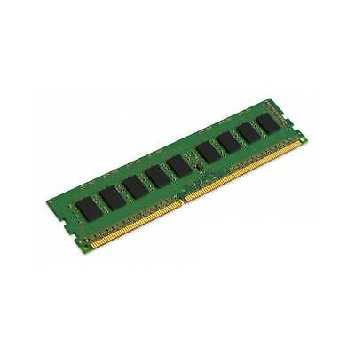 Kingston ValueRAM KVR16LN11/8 DDR3L-1600 8GB/1Gx64 CL11 Memory