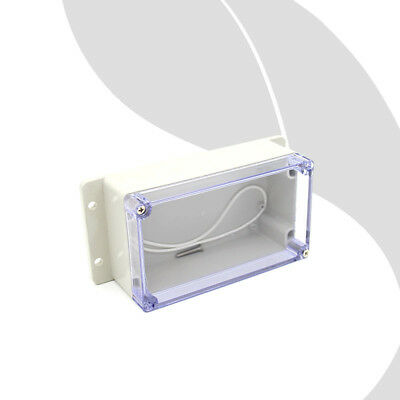 Waterproof Electronic Junction Project Box Enclosure Case 158x90x65mm DG