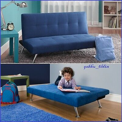 Futon Sleeper Couch Lounge Chair