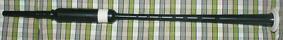 McCallum Pipe Chanter Size Plastic Practice Chanter Highland Bagpipe pipes