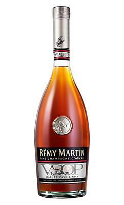 Remy Martin Mature Cask Finish VSOP Cognac (700ml Boxed)