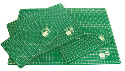 NEW | Birch | Double Sided Cutting Mats | FREE SHIPPING