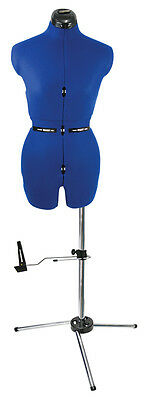 Sew deluxe Trouser / Dressmakers Model | Small | Mannequin | FREE SHIPPING
