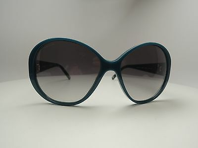 74b03b16933 VERSACE Fashion Sunglasses mod. 4239 5058. Made in Italy. 100% Authentic