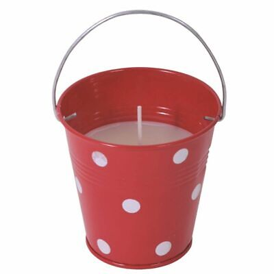 Campmaster Table Top Citronella Bucket