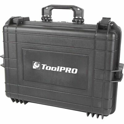 ToolPro Safe Case - 560 x 430 x 215mm