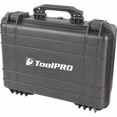 ToolPro Safe Case - 460 x 360 x 175mm