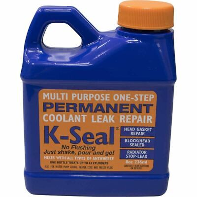 K-Seal Coolant Leak Repair - 236mL