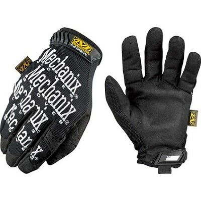 Mechanix Wear Original Gloves - Mens, Large