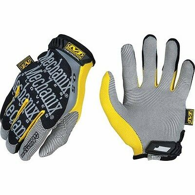 Mechanix Wear Original 0.5mm Gloves - Mens, Large