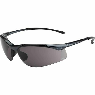 Bolle Unisex Sidewinder Safety Glasses