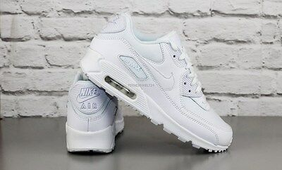 check out 95675 e2c73 Nike Air Max 90 Essential 537384111 Sneaker Herrenschuhe Turnschuhe 537384  111