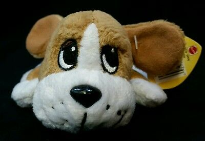 Pound Puppies Stuffed Animals Toys Amp Hobbies 1 742