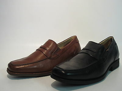 Co 120 'barbosa' Scarpe 18 Eur Picclick Uomo amp; Pelle In It Anatomic aqxpwEBnRg