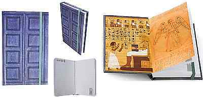 """DOCTOR WHO NOTEBOOK JOURNAL UNDERGROUND TOYS BRAND NEW 8""""x6"""""""